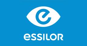 brand_essilor-01